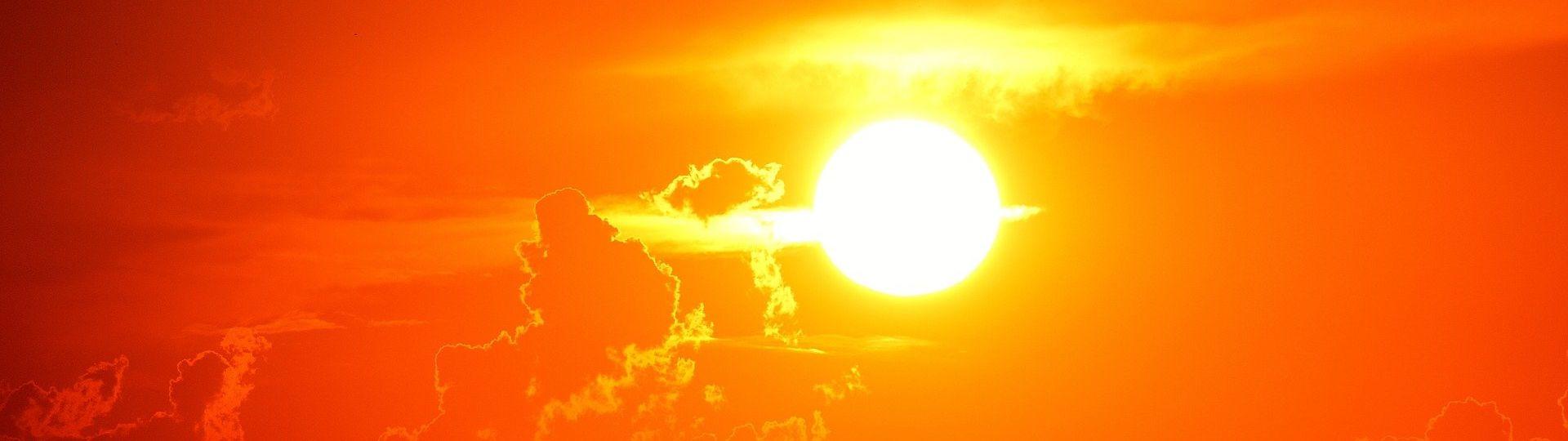 SUN-STOP FOLIJE